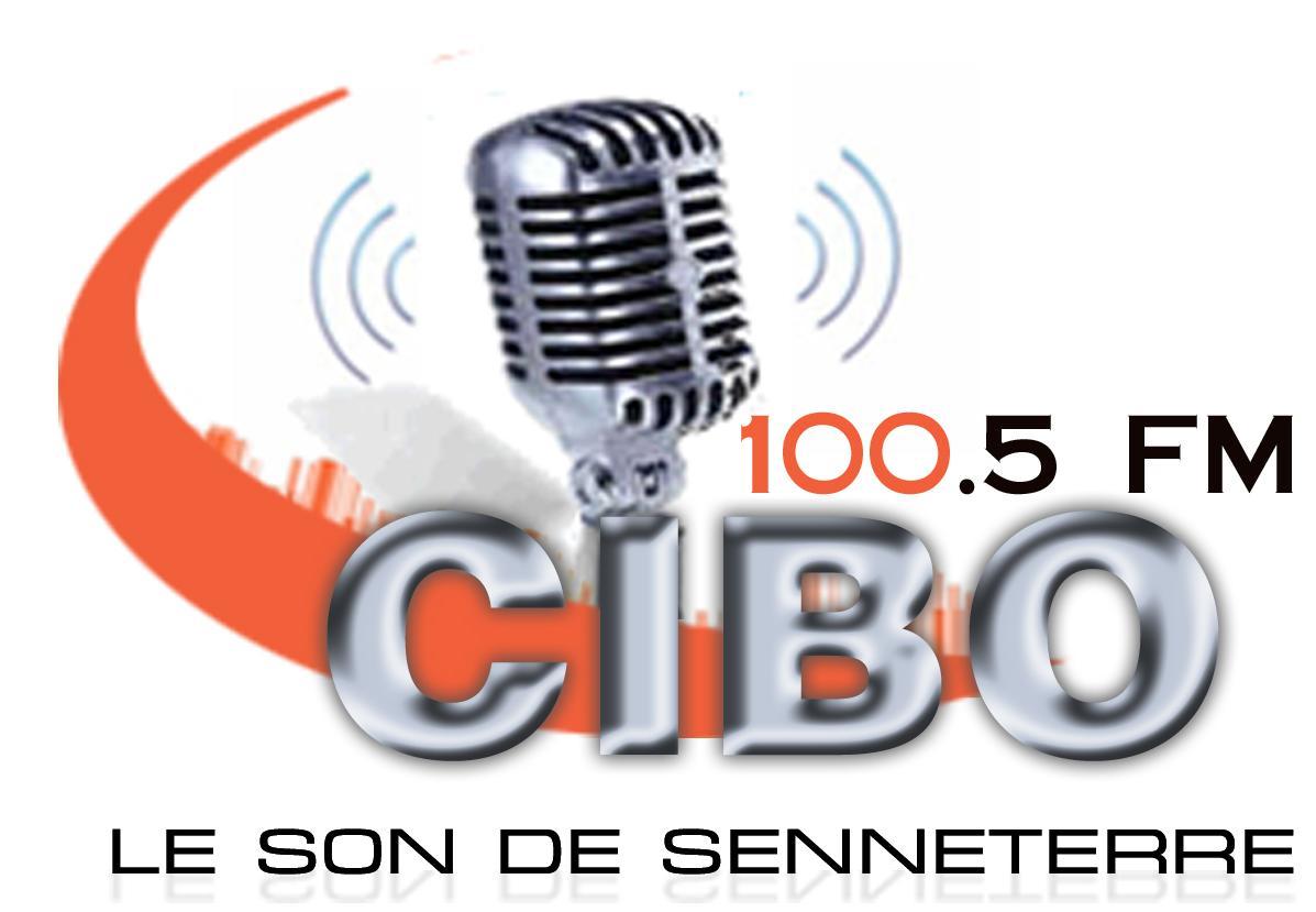 Radio Communautaire M.F. de Senneterre inc.