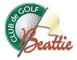 Club de golf Beattie La Sarre inc.