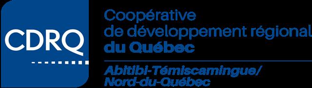CDRQ Abitibi-Témiscamingue / Nord-du-Québec