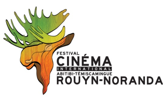Festival du cinéma international en A-T