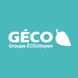Groupe ÉCOcitoyen (GÉCO)