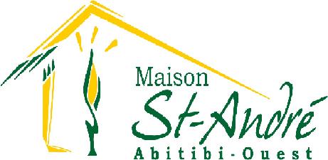 Maison St-André Abitibi-Ouest