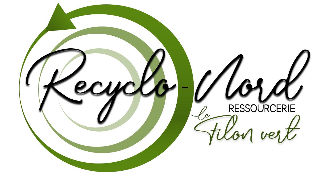 Recyclo-Nord (Ressourcerie Le filon vert)
