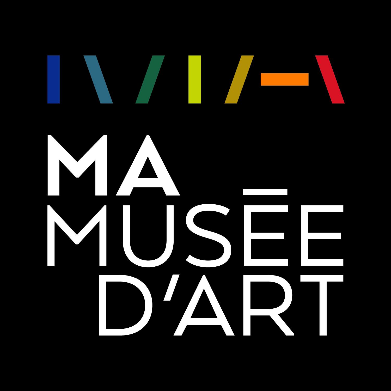 MA - Musée d'art