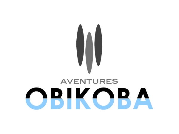 Aventures Obikoba