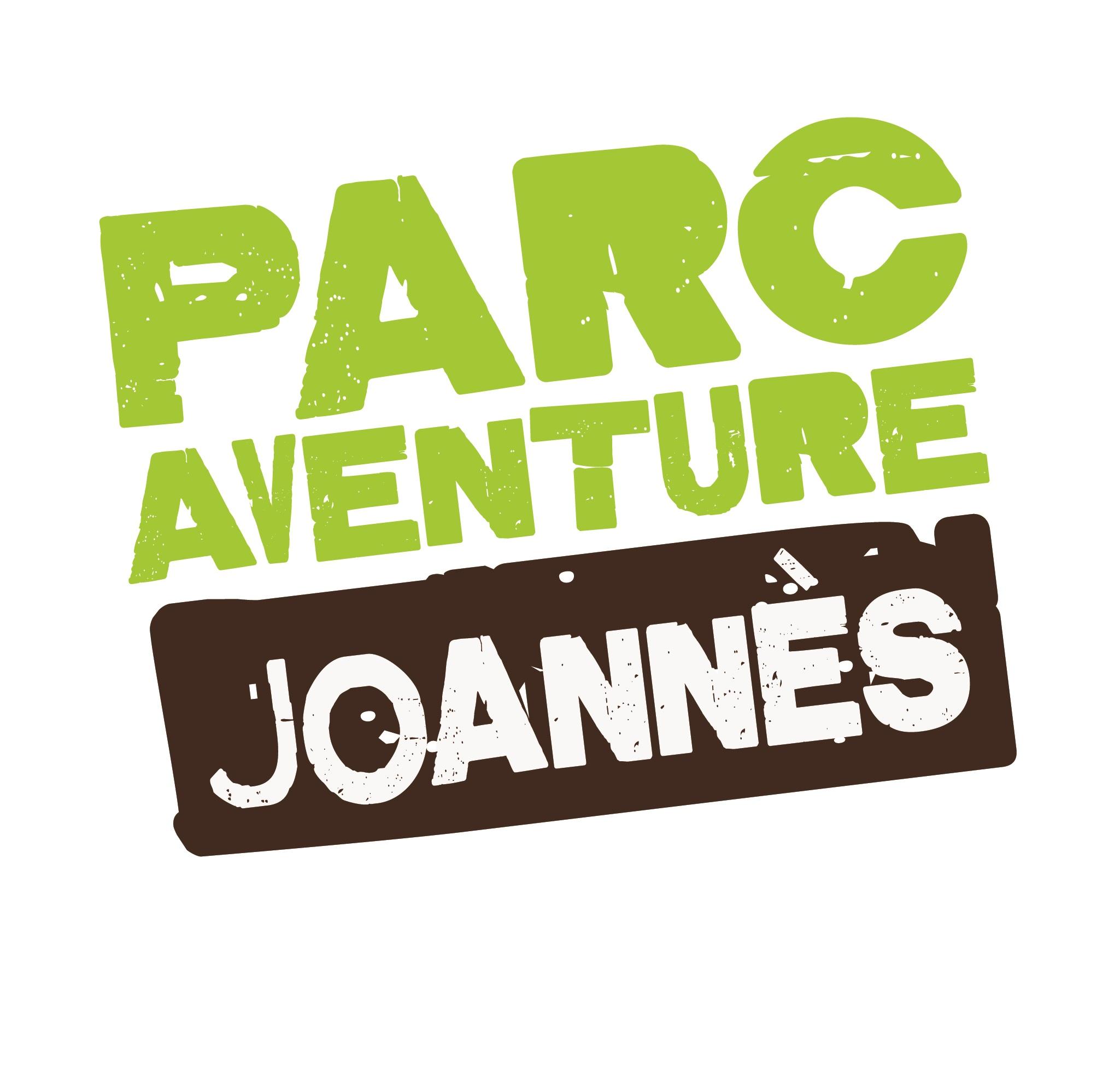Parc-Aventure Joannès (AFAT)