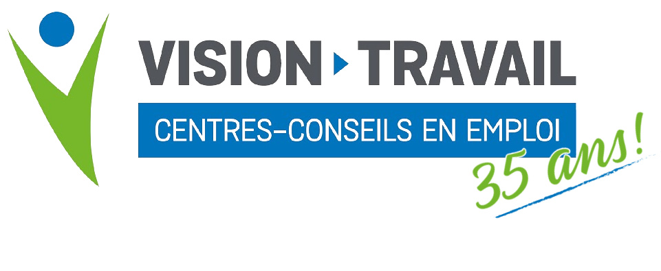 Vision-Travail Abitibi-Témiscamingue